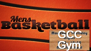 Mens_Basketball