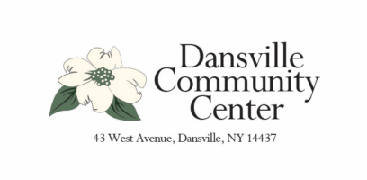 Dansville Community Center
